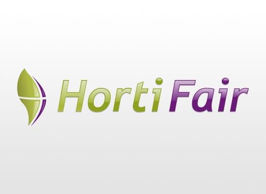 Logo Horti Fair