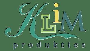 Logo Klim produkties
