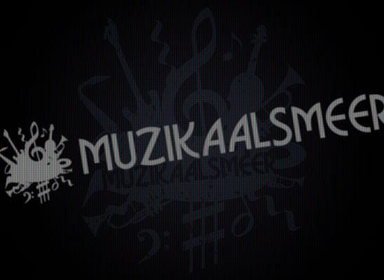 muzikaalsmeer