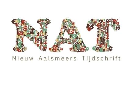Logo NieuwNAT