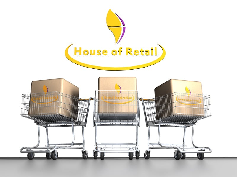 House of Retail