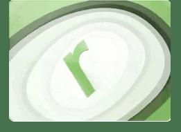 Logo Introductie