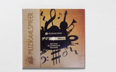 Boek Muzikaalsmeer