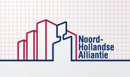 NoordHollandse Alliantie