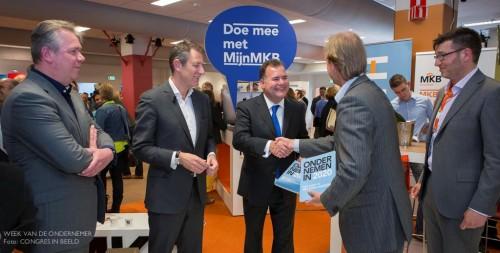 Uitreiking-Ondernemen-in-2020-Biesheuvel-Hendriks