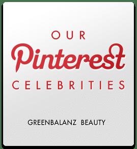 Pinterest-uk