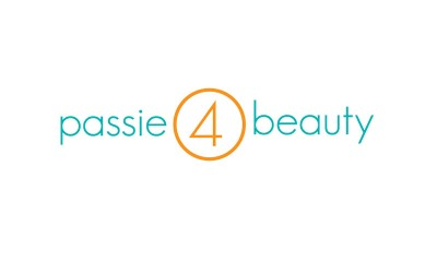 Passie 4 Beauty