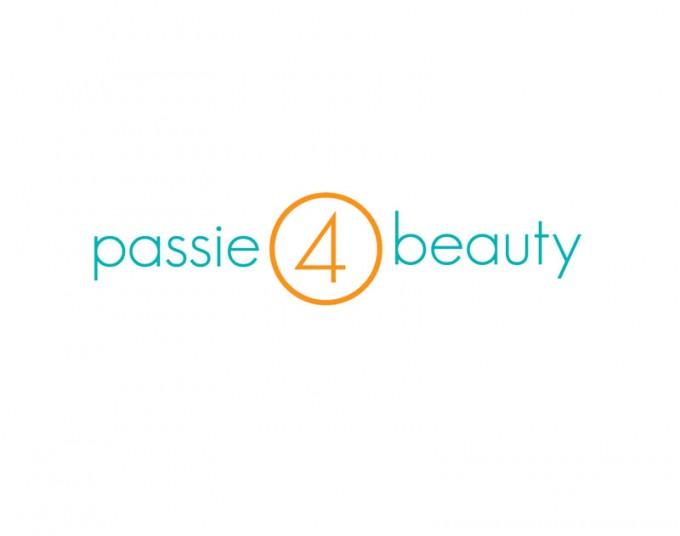 Passie 4 Beauty logo