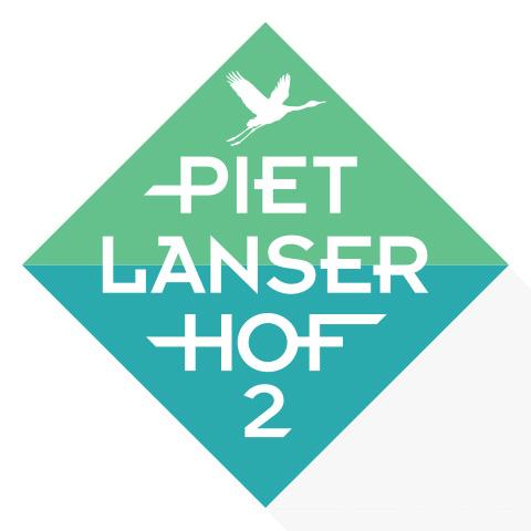 Piet Lanserhof 2