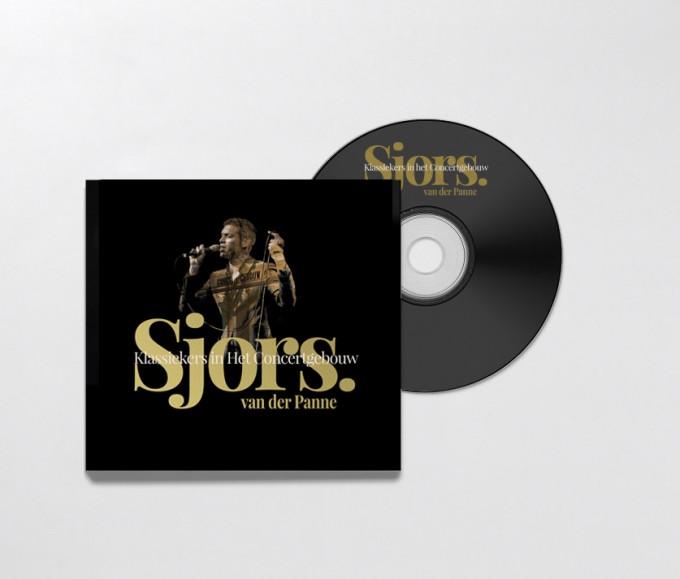 Sjors-CD-cover-en-CD-tijdelijk