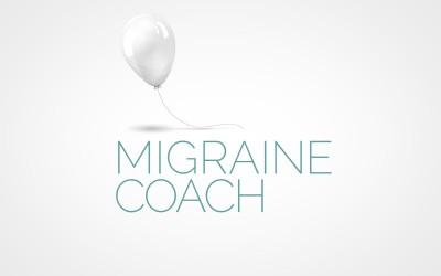 De Migraine Coach