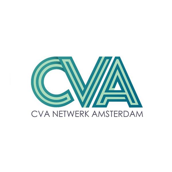 CVA Netwerk Amsterdam