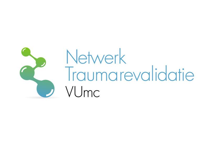 netwerk traumarevalidatie VUmc
