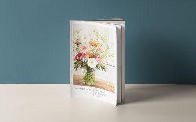 HilverdaFlorist Catalogus 2020