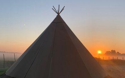 Camping Landstad