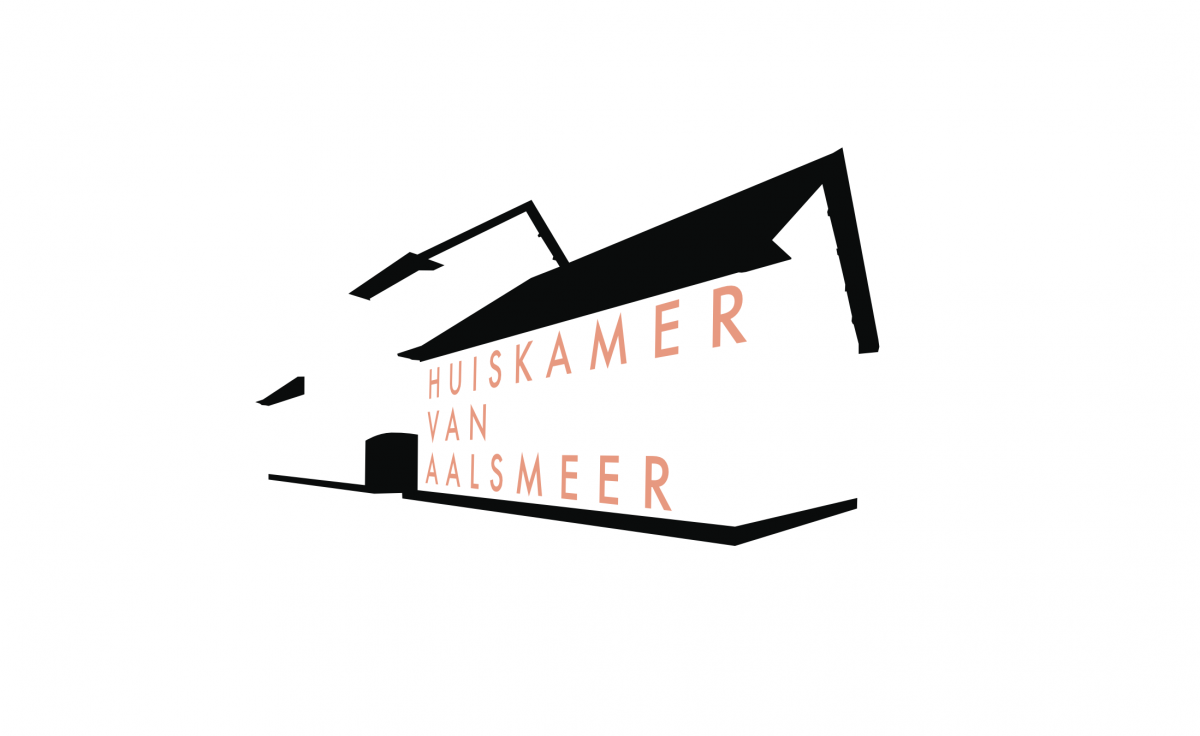 De huiskamer van Aalsmeer