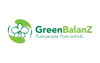 GREENBALANZ restyling