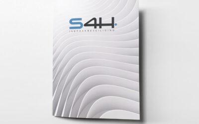 S4H inbraakbeveiliging